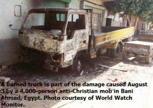 World Watch Monitor 8-13-13-burnedtruc518x368