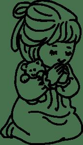 praying-girl-md